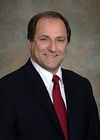 Mike Capuano.jpg