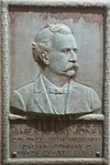Relief portrait of Col. James Henry Jones.jpg