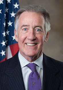 Richard Neal official photo (cropped).jpg