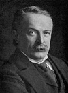 The Right Hon. David Lloyd George.jpg