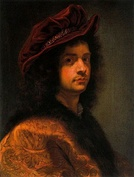 Giovanni Battista Gaulli