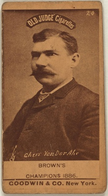 Chris von der Ahe baseball card.jpg