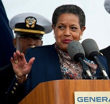 Myrlie Evers-Williams.jpg