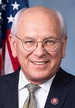 Paul Tonko, official portrait, 116th Congress (cropped).jpg