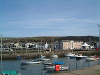 Whitehaven - geograph.org.uk - 19798.jpg