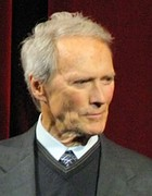 Clint Eastwood at Berlinale in 2007