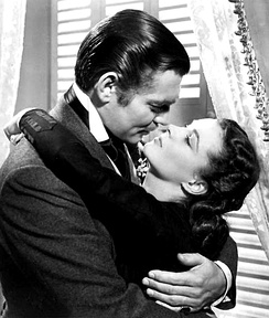 Adjusted for inflation, Gone with the Wind is the highest-grossing film in box-office history.