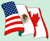 Chapter 11 of NAFTA includes an Investor-State provision.