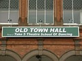 New old town hall sign.jpg