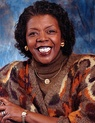 Rep. Tubbs Jones
