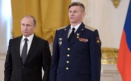 Vladimir Putin at award ceremonies (2016-03-17) 08.jpg