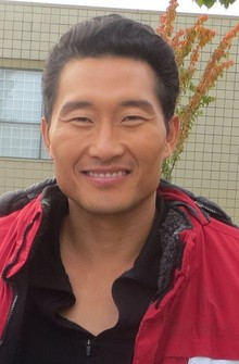 Daniel Dae Kim set of Hawaii Five-O 2013 (cropped).jpg