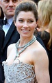 Jessica Biel, Actress (Did not graduate)
