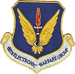 68thdelectronicwfgroup-patch.jpg