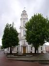 Belarus-Vitsebsk-City Hall-1.jpg