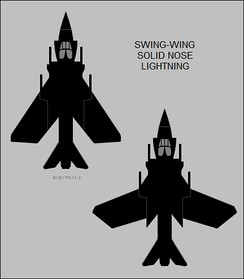 "The ""Sea Lightning"" concept"