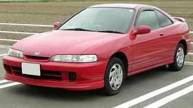 Honda Integra 1996 3door.jpg