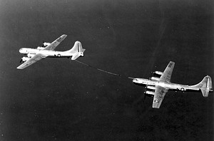 KB-29M Air Refueling.jpg