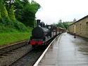 LY 957 Keighley and Worth Valley Railway 1.jpg