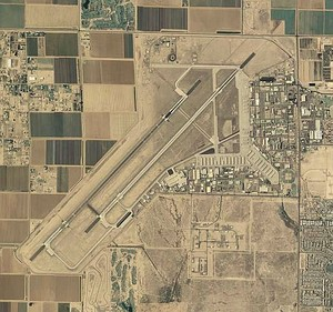 Luke Air Force Base - Arizona.jpg