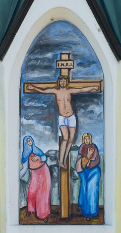 Methodists believe Jesus Christ died for all humanity, not a limited few: the doctrine of unlimited atonement.