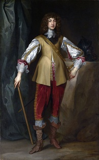 Royalist supporters, such as the Cavaliers, were referred to as tories during the Interregnum and Restoration period in Great Britain.