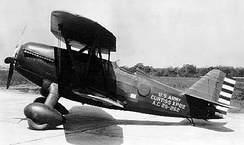 Curtiss XP-22 060906-F-1234P-009.jpg