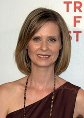 Cynthia Nixon received four nominations for her performance on Sex and the City as Miranda Hobbes.