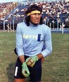 Hugo Gatti is the 2nd. all-time most capped player.