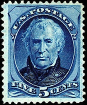 Issue of 1875