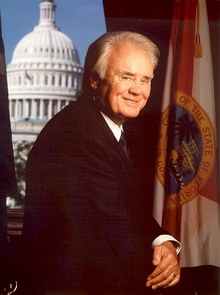 Bill Young official photo.jpg