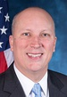 Chip Roy, official portrait, 116th Congress (cropped 2).jpg