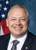Denver Riggleman, official 116th Congress photo portrait (cropped 2).jpg