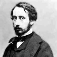 French-born painter Edgar Degas (a cousin of Creole engineer Norbert Rillieux), who visited New Orleans and painted scenes there