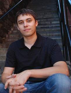 "YouTube co-founder Jawed Karim created the first YouTube channel ""jawed"" on April 22, 2005."