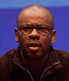 Lilian Thuram is the most capped player in the history of France with 142 caps.