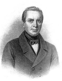 Ива́н Петро́вич Мя́тлев