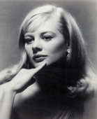 Shirley Knight won the award twice for her guest appearances in thirtysomething and NYPD Blue.