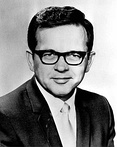 Ted Stevens 91st Congress 1969.jpg