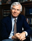 Thad Cochran official photo.jpg