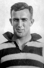 "Awarded to the ""best and fairest"" player during the AFL's home-and-away season, the Brownlow Medal, football's most prestigious award, is named after Geelong player and administrator Charles ""Chas"" Brownlow."