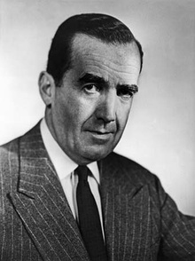 Edward R. Murrow.jpg