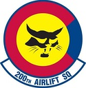 200th Airlift Squadron emblem.jpg