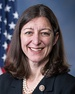Elaine Luria, Official Portrait, 116th Congress (cropped).jpg