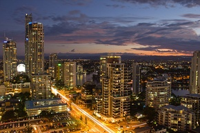 Gold-Coast-Skyline-at-Night.jpg