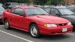1994–1998 coupe