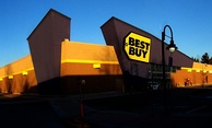 Best Buy opens its 800th store in Chicago, Illinois.