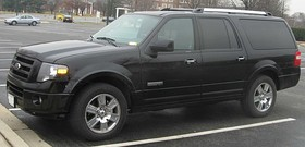 Ford Expedition Limited EL.jpg