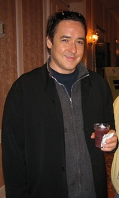 Cusack in 2006