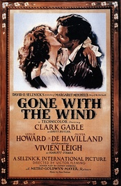 Gone with the Wind, Best Picture winner